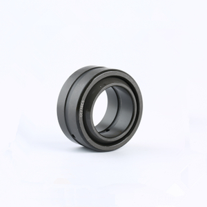 Spherical Plain Shaft Bearing GEZ..ES GEZ..ES-2RS