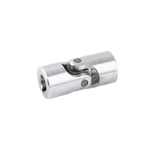 Universal Joint - DIN808-E