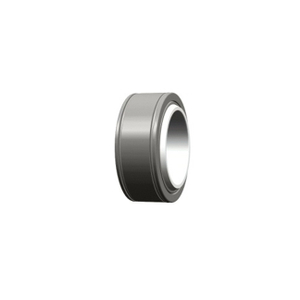 Metric Sizes Metal Metric Sizes GE..XT-2RS