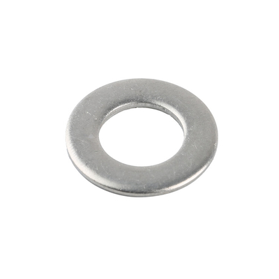 Thick Metal Small High Quality Splitpin &Washer